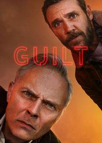 Guilt-42592
