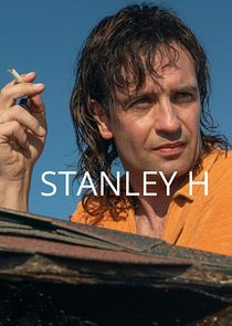 Stanley H.-39502