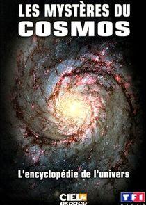 Kosmos: Der Vorstoß ins All
