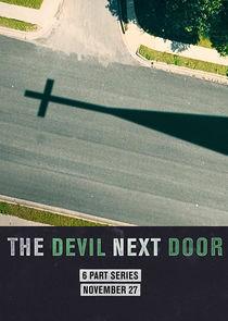The Devil Next Door