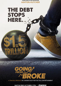 Going from Broke-42997