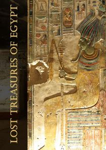 Lost Treasures of Egypt-39631