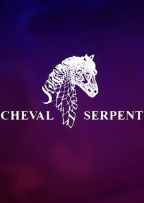 Cheval-Serpent
