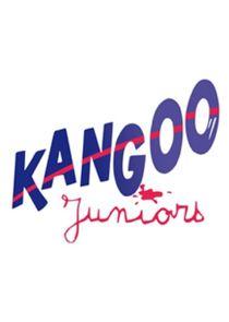 Kangoo Juniors-43033