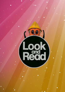 Look and Read