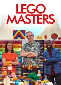 Lego Masters-29598
