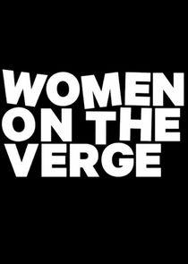 Женщины на грани
