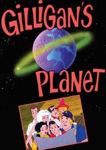 Gilligan's Planet-36232