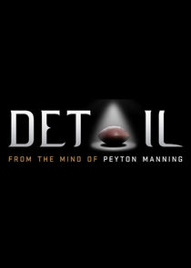 Detail: From the Mind of Peyton Manning-43101