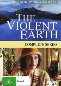 La Terre Violente