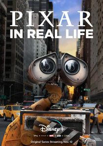Pixar in Real Life-42613