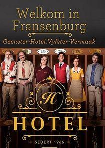 Hotel-43128
