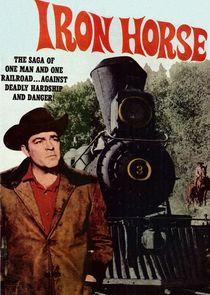Iron Horse-18066