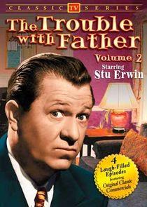 The Stu Erwin Show