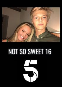 Not So Sweet Sixteen