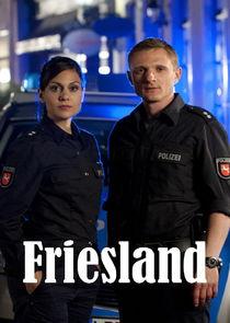 Friesland-11097