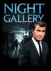 Ночная галерея-3524