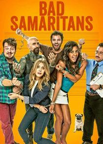 Bad Samaritans-37376