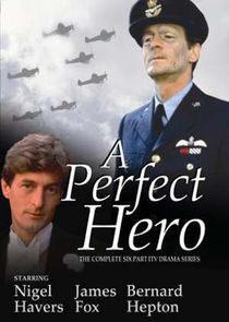 A Perfect Hero-9834