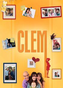 Clem-13262