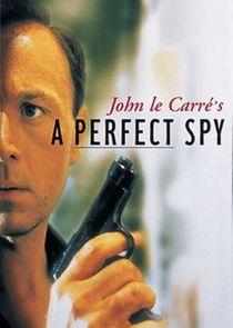 A Perfect Spy-17168