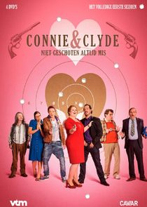 Connie & Clyde-18622