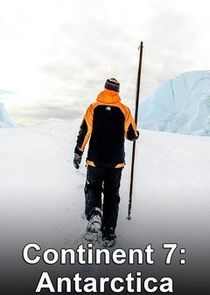 Continent 7: Antarctica-21343