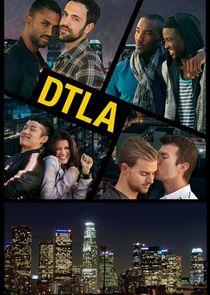 Все сложно в Лос-Анджелесе