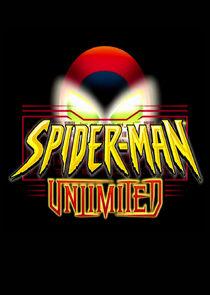 Непобедимый Спайдермен