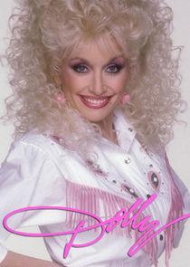 Dolly-22326