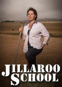 Jillaroo School