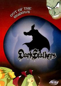 Darkstalkers-28598