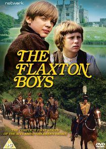 The Flaxton Boys-28599
