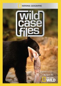 Wild Case Files-28603