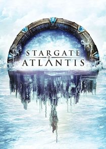 Звездные врата: Атлантида-198