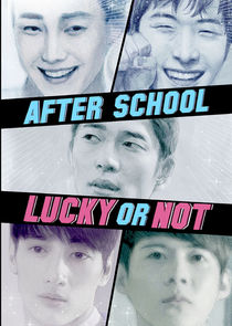 After School: Lucky or Not