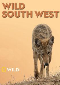 Wild South West