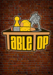 TableTop