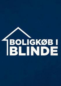 Boligkøb I Blind-36126