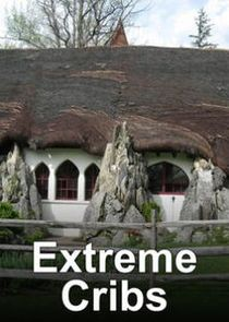 Extreme Cribs-5427