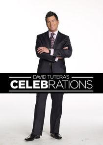David Tuteras CELEBrations