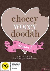 Choccywoccydoodah