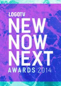 NewNowNext Awards