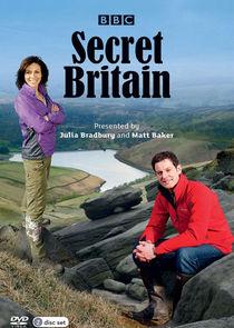 Secret Britain-12286