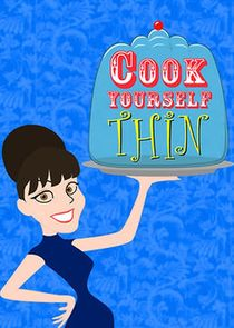 Cook Yourself Thin-23804