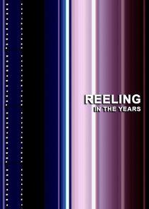 Reeling in the Years-26575