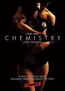 Chemistry-4176