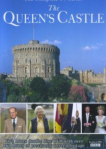 The Queen's Castle-38265
