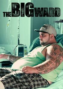 The Big Ward
