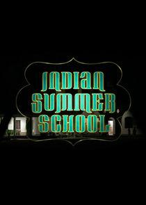 Indian Summer School